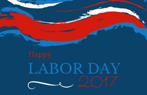 happy-laborday-2017_df