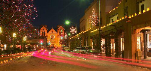 Christmas Events and Productions in Montgomery AL for 2016