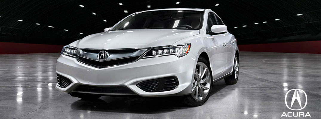 benefits of Acura Certified Pre-Owned Vehicles