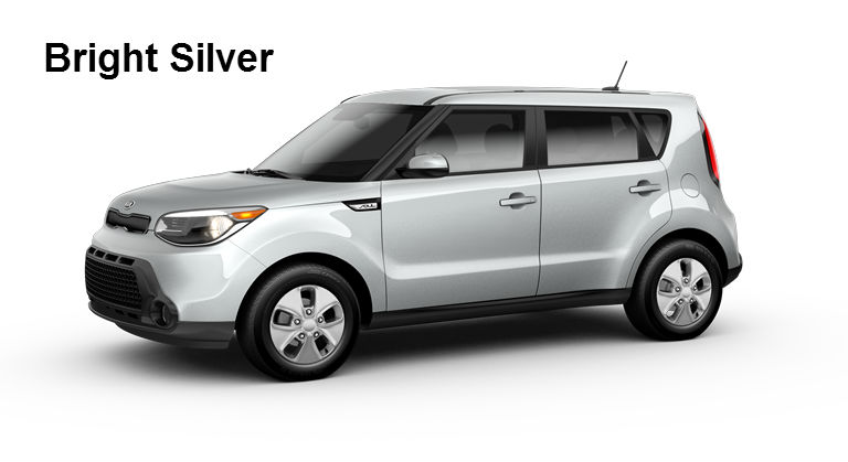 2017 kia soul color options and prices. Black Bedroom Furniture Sets. Home Design Ideas