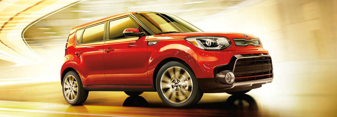 What are the Benefits to Buying Certified Pre-Owned Kia Vehicles?