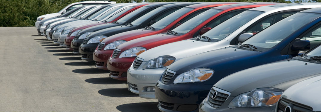 questions to ask before buying used car