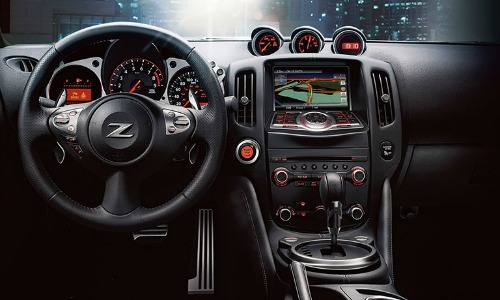 Nissan 370z Top Speed >> 2017 Nissan 370z Top Speed And Engine Specifications