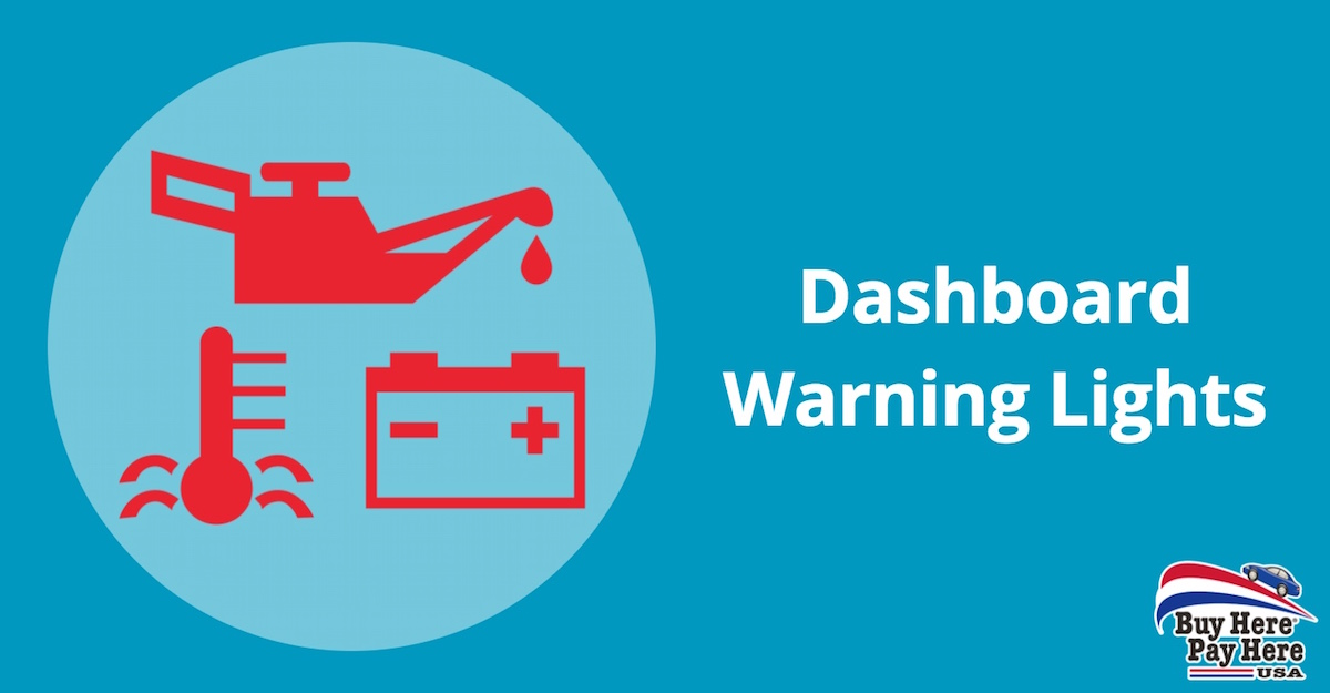 VehicleDashboardWarningLightsWhatDoTheyMeanjpg - Car signs on dashboardcar warning signs you should not ignore