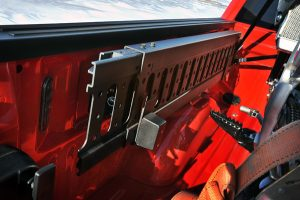 Ford F150 Cargo Ramps