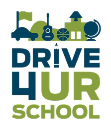 Drive 4UR School Lindale High School