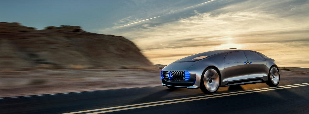 Mercedes F 015 >> What Is The Mercedes Benz F 015 Luxury In Motion Research Vehicle