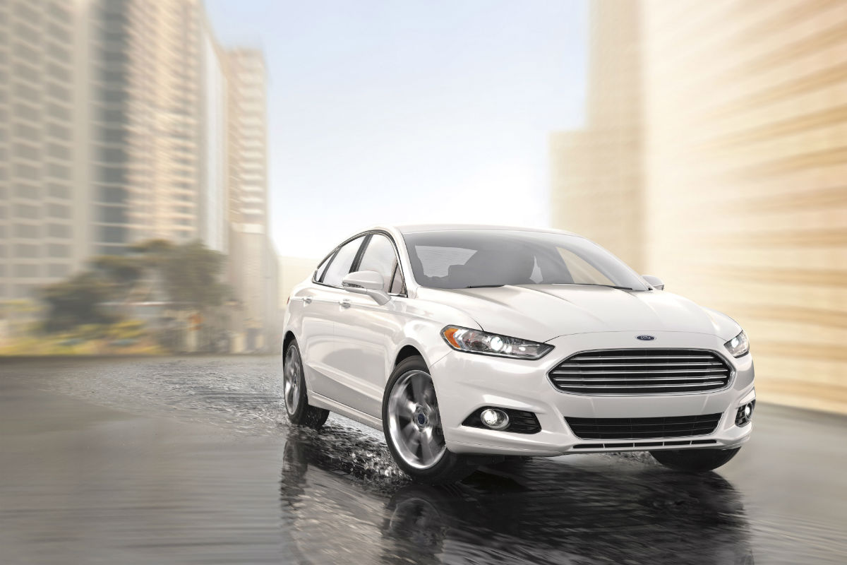 2015 ford fusion front side exterior_o