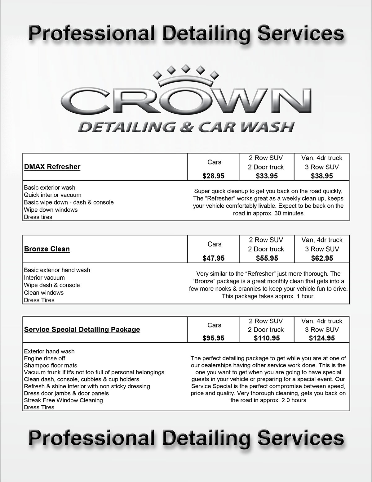 and buick in used crown lacrosse eau falls inc motors claire neillsville chippewa gross cars