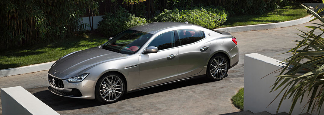 2018 maserati lease. perfect lease leasing a maserati ghibli in chicago throughout 2018 maserati lease
