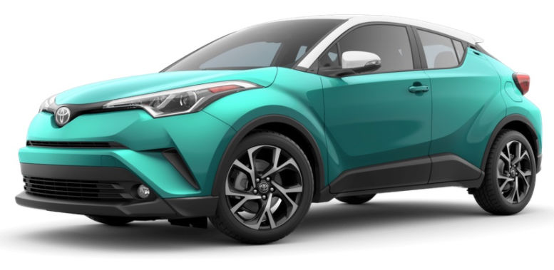 Toyota Dealerships In Ma Upcomingcarshq Com