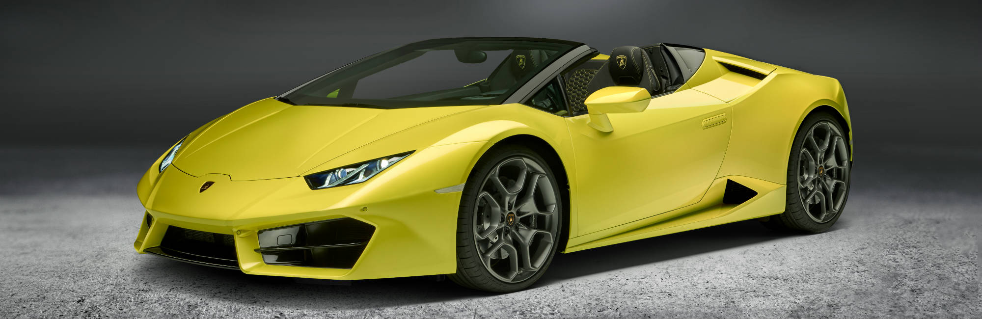 before that making when tips buy financing money watch you lamborghini for real start