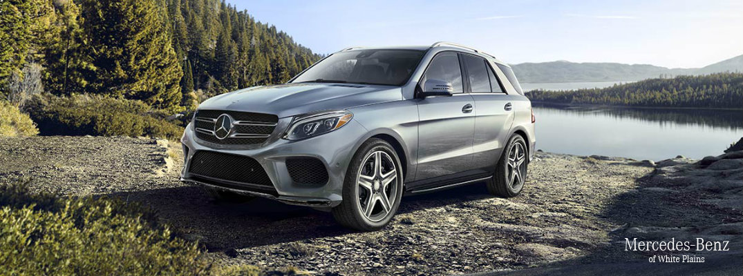 mercedes benz dealership in white plains ny. Cars Review. Best American Auto & Cars Review
