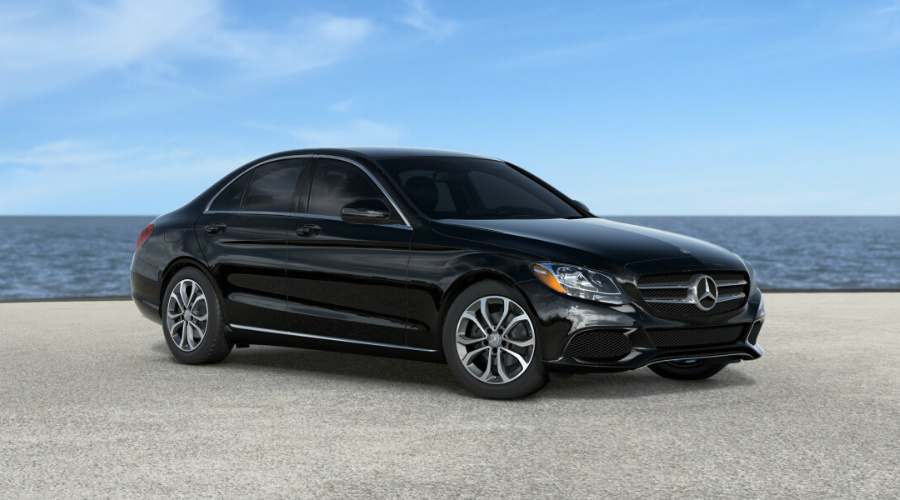 available color options for the 2017 mercedes benz c class. Black Bedroom Furniture Sets. Home Design Ideas