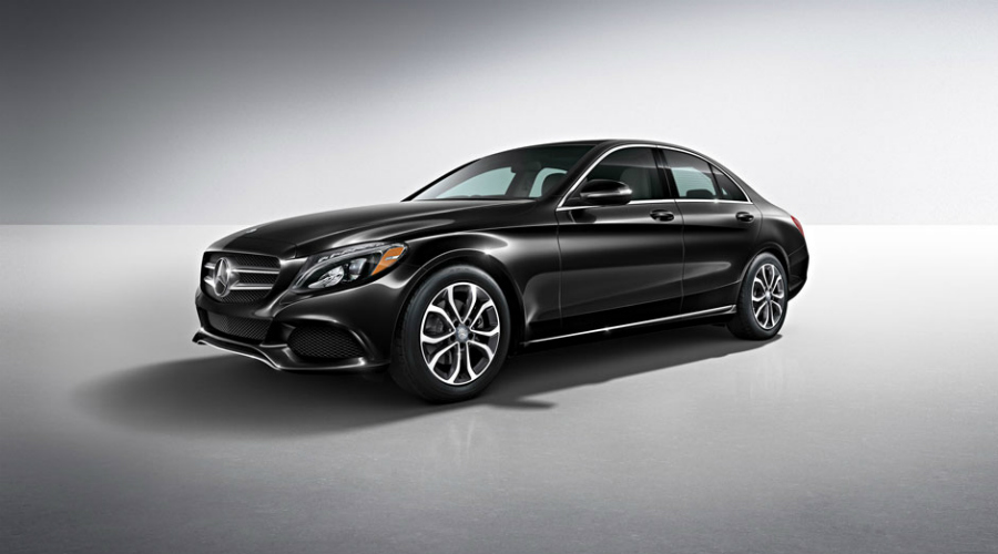 Which Mercedes Benz Sedan Gets The Best Gas Mileage