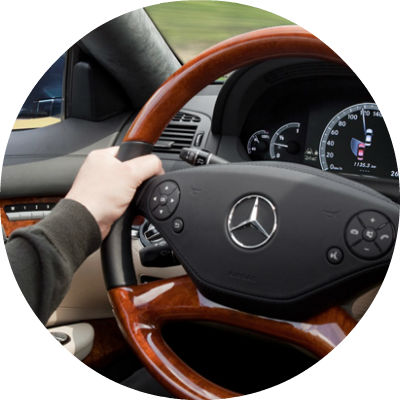 Mercedes benz certified pre owned benefits for Mercedes benz certified warranty coverage