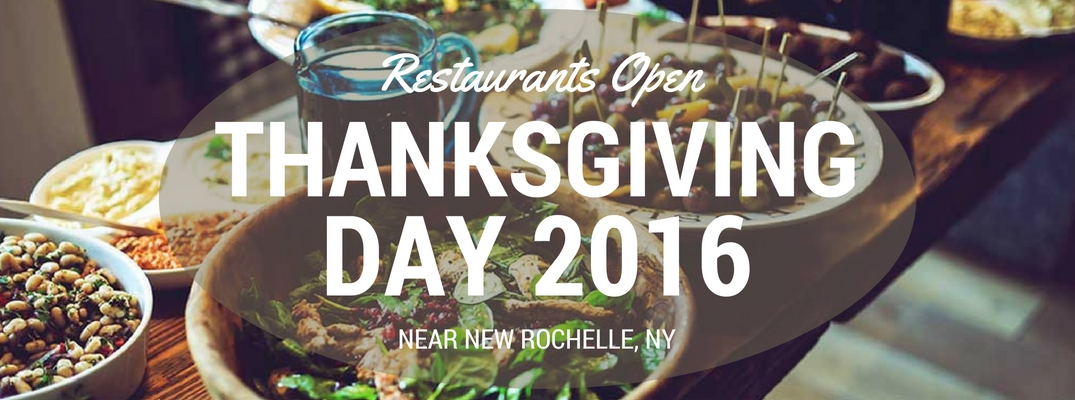 Restaurants open on thanksgiving day 2016 near new for Places open on christmas day near me