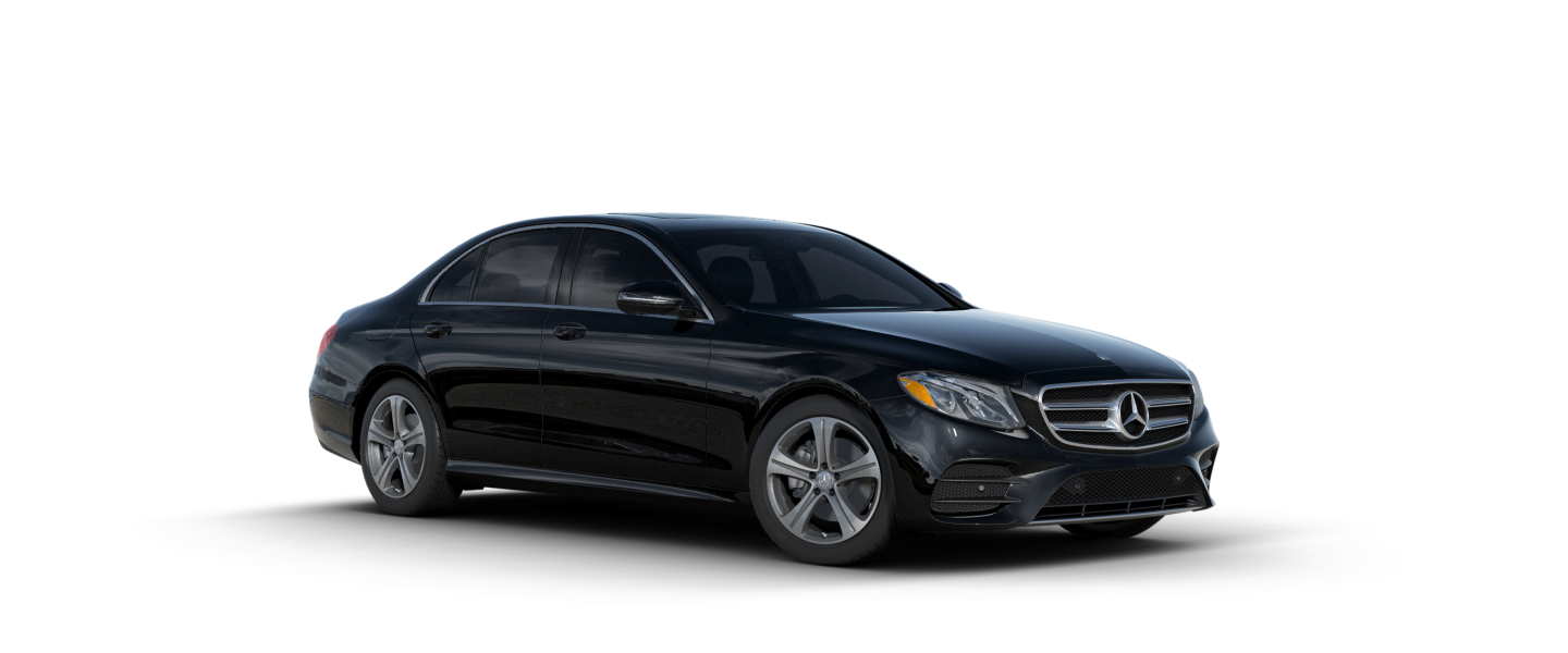 2017 mercedes benz e class color options for Mercedes benz e class 2017 black