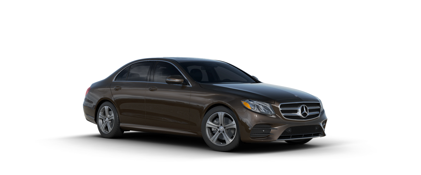 Mercedes new rochelle mercedes benz of new rochelle for Mercedes benz corporate number