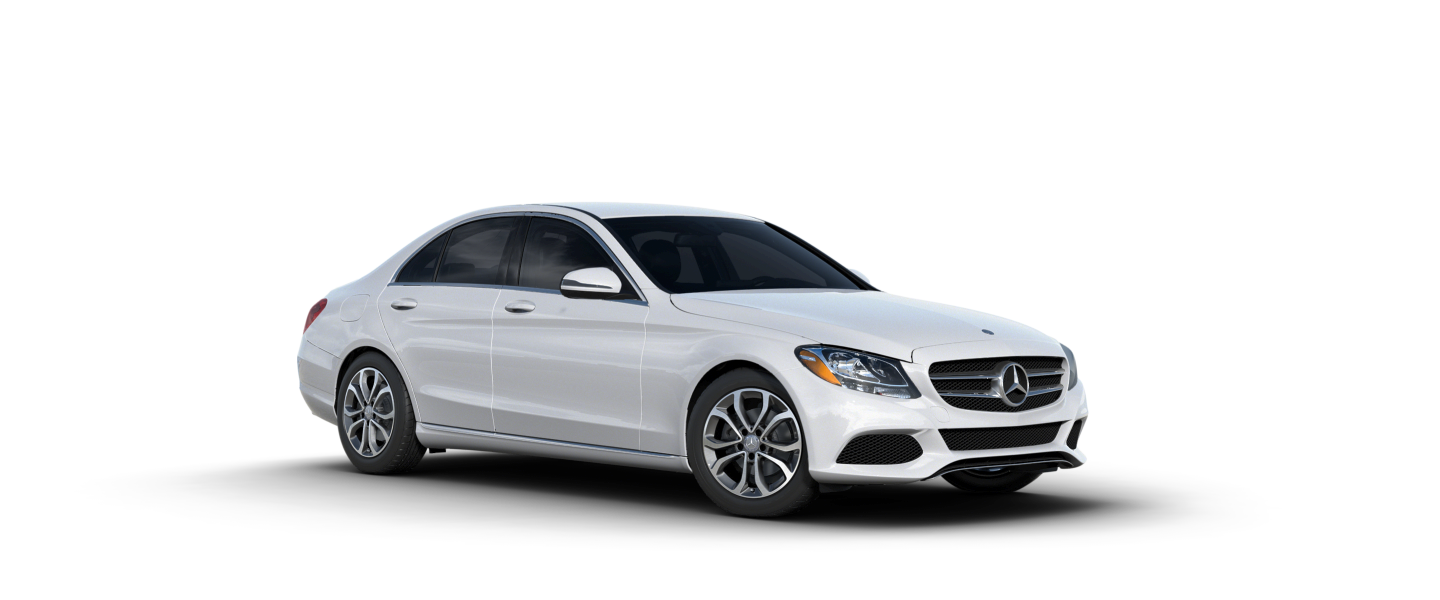 2017 mercedes benz c class color options. Black Bedroom Furniture Sets. Home Design Ideas