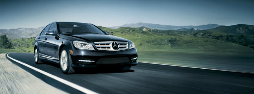 Used cars archives silver star motors for Mercedes benz certified pre owned sales event