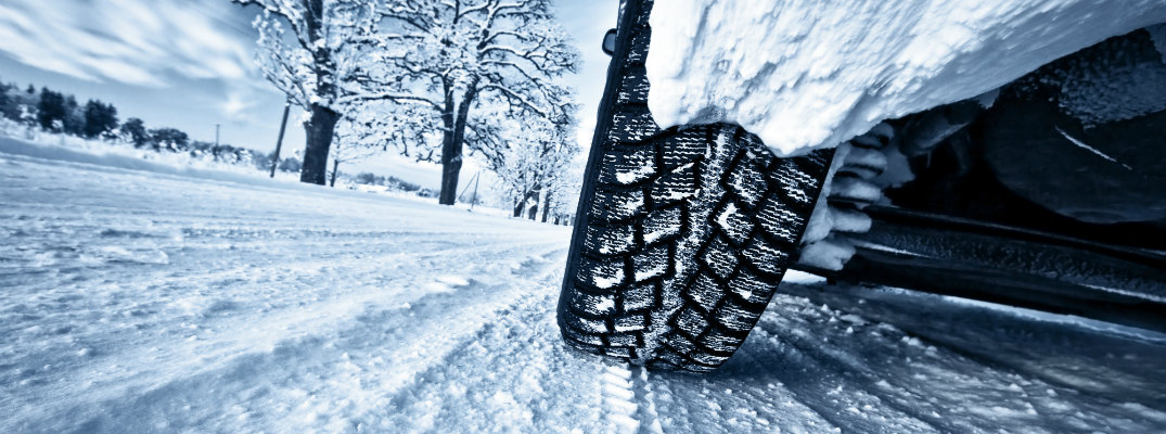 how to improve gas mileage in cold weather