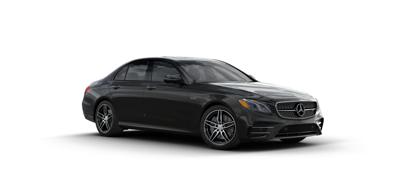 2018 mercedes benz e class color options silver star motors for Mercedes benz e class 2017 black