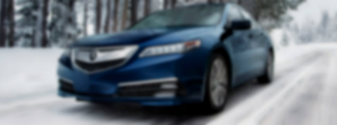 2018 acura tlx release date and new design. Black Bedroom Furniture Sets. Home Design Ideas