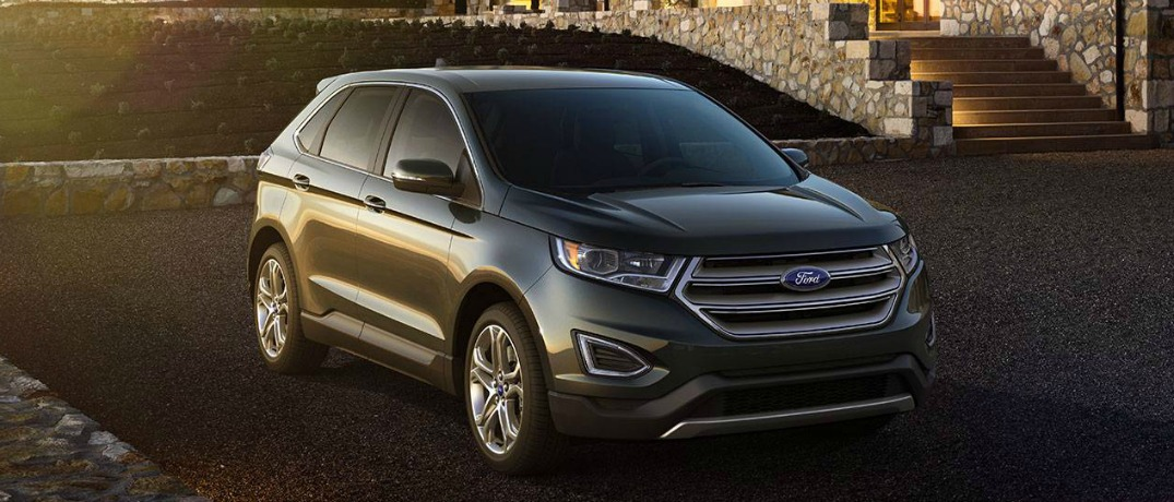 2015 ford edge pricing information scottsboro al. Black Bedroom Furniture Sets. Home Design Ideas