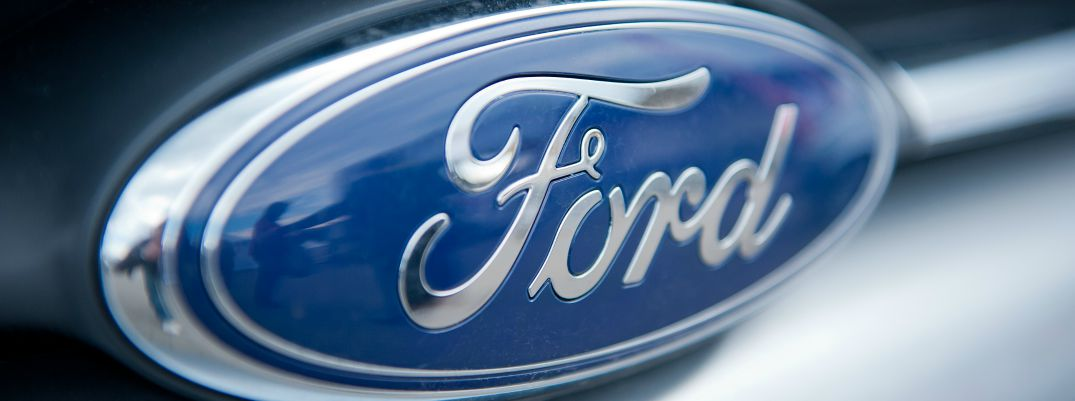 Six facts about ford motor company that you didn 39 t know for Ford motor company dealerships