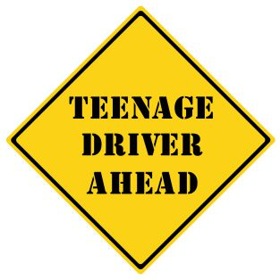 Is you teen ready to drive alone?