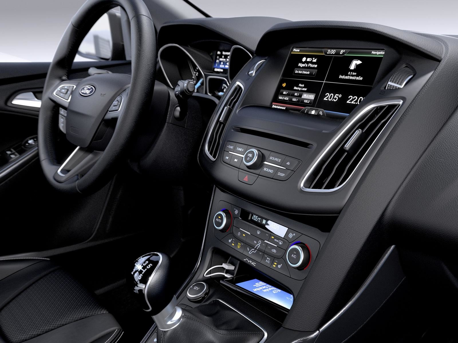 5 Best Cars With Manual Transmission