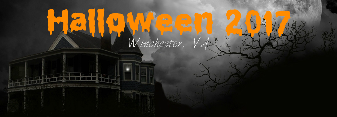 fun halloween 2017 events in winchester va - Halloween Events In Va