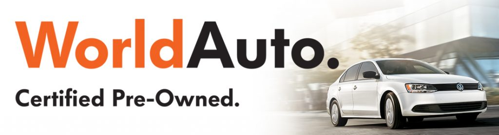 WorldAuto CPO Blog