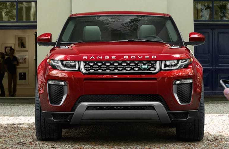 where to lease a 2017 range rover near milford ct. Black Bedroom Furniture Sets. Home Design Ideas
