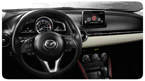 Best Free Car Apps For Mazda Drivers