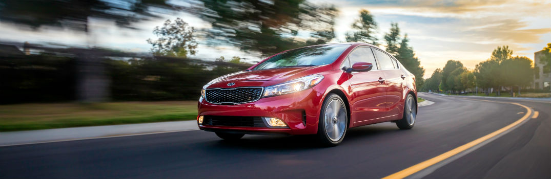 2017 Kia Forte Safety Ratings & Features_o