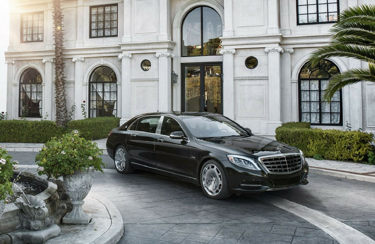 Welcome to mercedes benz of gilbert s blog in gilbert az for Mercedes benz gilbert az