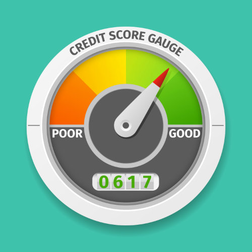 Is it safe to fill out a credit application online for Mercedes benz credit score requirements