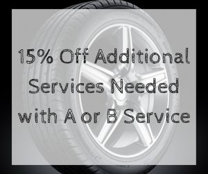 Save on mercedes benz spring service in gilbert az for Mercedes benz service discount