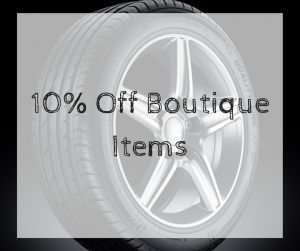 Save on mercedes benz spring service in gilbert az for Mercedes benz service b specials