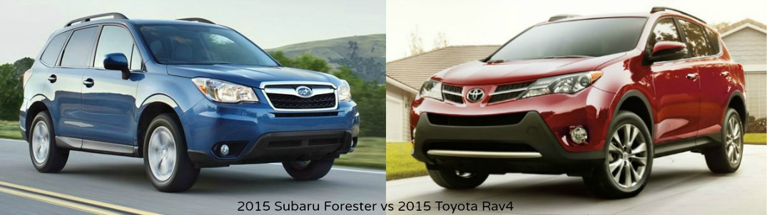 awd showdown subaru forester vs honda cr v vs toyota rav4 2017 2018 best cars reviews. Black Bedroom Furniture Sets. Home Design Ideas
