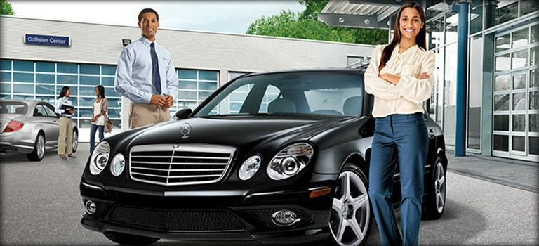 What are mercedes benz 39 s extended warranty options for Mercedes benz extended limited warranty price