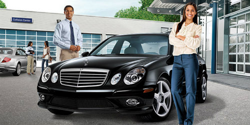 window tinting escondido front window tint laws cslifornia mercedesbenz service san luis obispo ca find out how much tint your window can have in ca