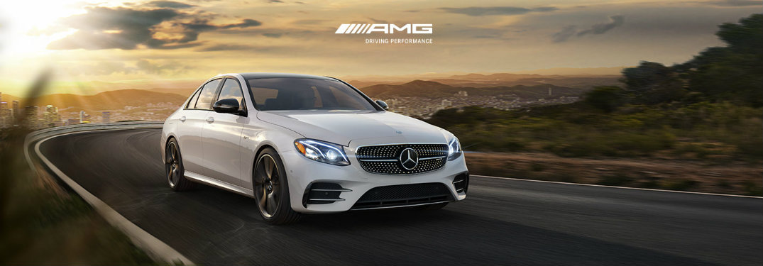 New gt e class and glc additions to the mercedes amg lineup for 2018 mercedes benz lineup