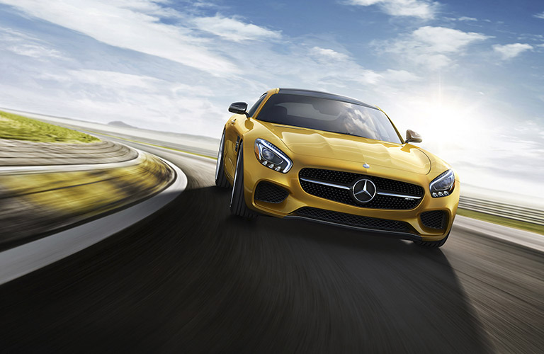 official blog of mercedes benz of seattle. Cars Review. Best American Auto & Cars Review