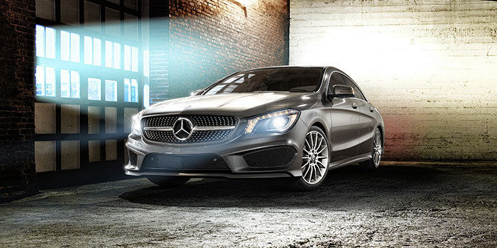 mercedes benz cla glk and glc offers at mercedes benz of seattle. Cars Review. Best American Auto & Cars Review