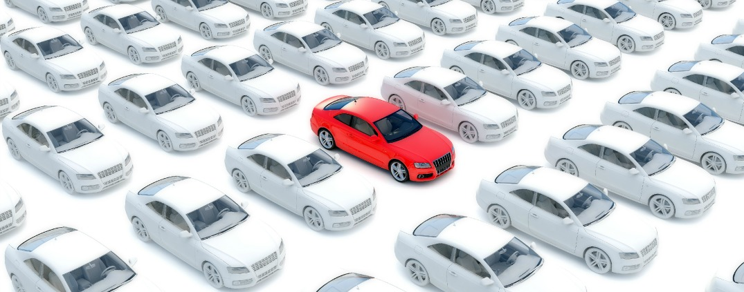 automotive insurance for new cars