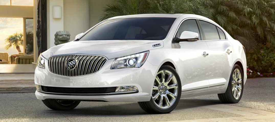 vehicles to lease in manhattan ks
