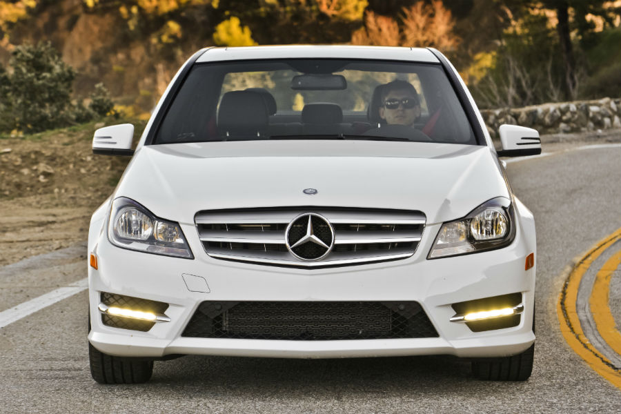 mercedes benz news on the star motor cars blog